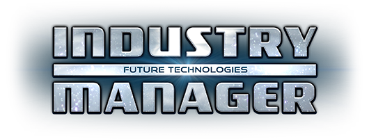 ESD64010_industry_manager_Logo_530x200.png