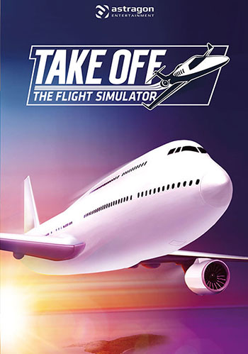 ESD64054_Take_Off_The_Flight_Simulator_Packshot_350x499_PC.jpg
